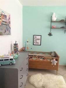 les 25 meilleures idees de la categorie peinture chambre With peinture pour chambre garcon