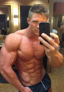 Why Does Steve Cook Get Less Hype Than Jeff Seid On Here