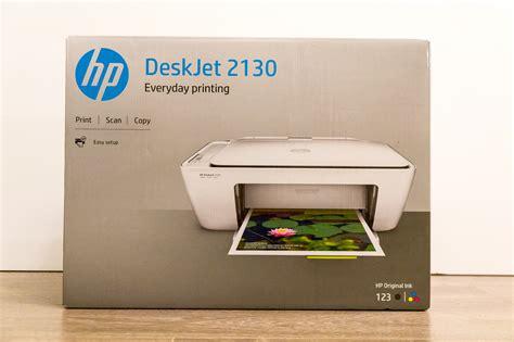 أنظمة التشغيل المتوافقة بطابعة hp deskjet 2135 لويندوز(windows). تعريف طابعة hp 2130 | تعريف طابعة hp deskjet 2130 برابط مباشر