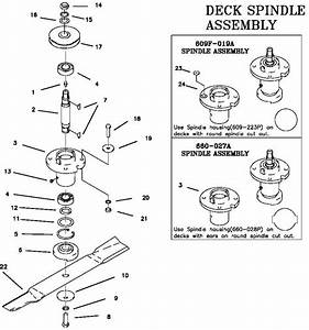 Country Clipper Sr355 Wiring Diagram
