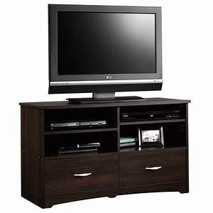 Beginnings | TV Stand | 413045 | Sauder