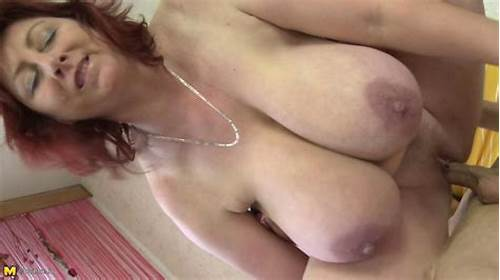 Old Printing Her Small Sexy Natural Busty #Huge #Boobs #Mature #Fucking #Hard #On #Gotporn