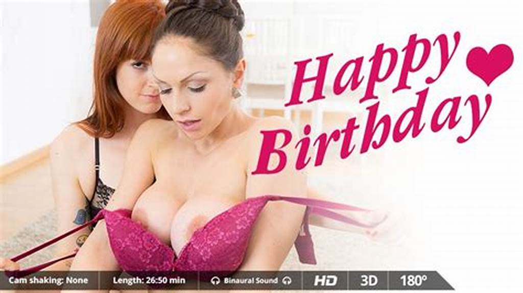 #Showing #Porn #Images #For #Happy #Birthday #Wife #Threesome #Porn