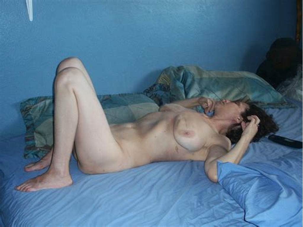 #52 #Year #Old #Wife #Sucking #Any #Hard #Dick #Just #A #Prim #And