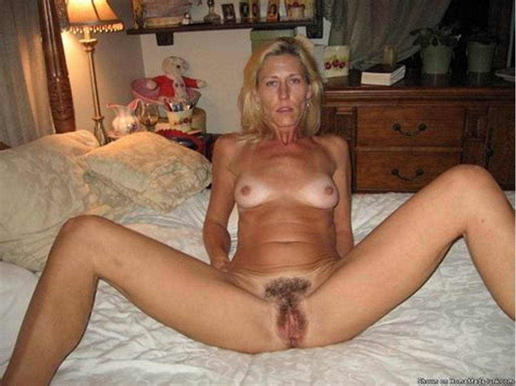 #Old #Amateur #Women #Enjoy #To #Expose #Their #Nude #Bodies #They