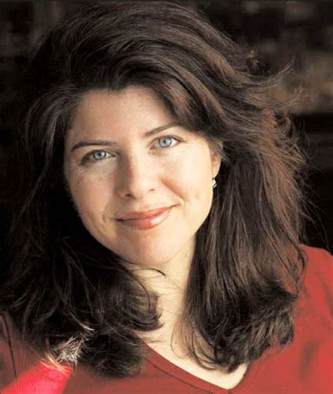 Follow naomi wolf and explore their bibliography from amazon.com's naomi wolf author page. KUOW - Naomi Wolf On Sexuality And Creativity