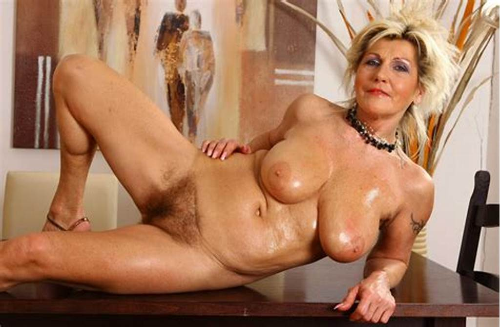 #Fat #Grannie #Old #Old #Porn #Image #5575