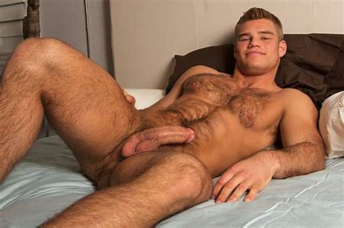 Large Dildo Porn In A  Haired Undies Bodysuit #Furry #Muscle #Hunk #Charles #& #His #Fat #Cock #Joe #Spunk