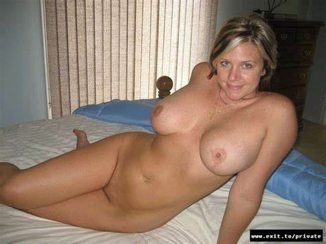 Selfshot Swingers Reality British Happy Stunningly Life Homemade Matures Porn Blowjobs Pics