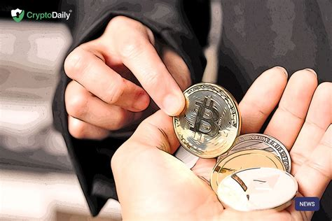 The move lower took the market value of the world's largest cryptocurrency back under $1 trillion, just a few days after the volatile digital asset eclipsed that bitcoin is going to flip gold, and it's going to subsume the entire gold market cap, contended saylor, who has become one of the most prominent. Bitcoin could hit a $1 trillion market Cap if it can reach $20,000 | bitcoin news | crypto news ...