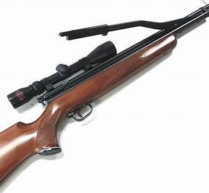 U30e8 U30c3 U30c8 U3001 U9283 U3001 U305d U3057 U3066 U72ac U305f U3061 U3068 U306e U65e5 U3005  Sharp Ace Hunter