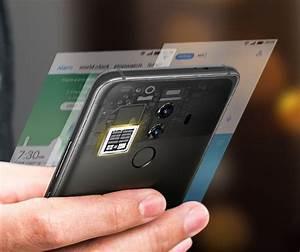 Akku Laufzeit Berechnen : huawei mate 10 pro smartphone huawei germany ~ Themetempest.com Abrechnung