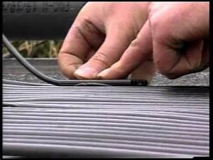 Solarabsorber Selber Bauen : unipool solaranlagen youtube ~ A.2002-acura-tl-radio.info Haus und Dekorationen