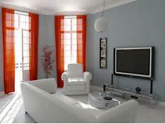 Paint Color Ideas For Living Room by Living Room Accent Wall Paint Ideas Modern Diy Art Designs