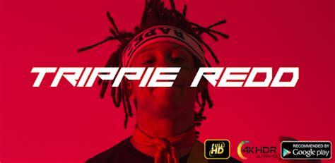 Trippie redd hd wallpapers hip hop theme. Iphone 11 pro max wallpaper hide notch: Trippie Redd ...