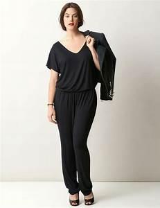 Vetement Pour Femme Ronde : mode femme forte j 39 ai une tonne de bons plans pour vous ~ Farleysfitness.com Idées de Décoration