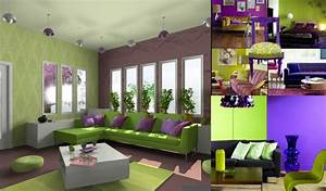 Functional eclectic loft landing design hgtv home design for Interior design app hgtv