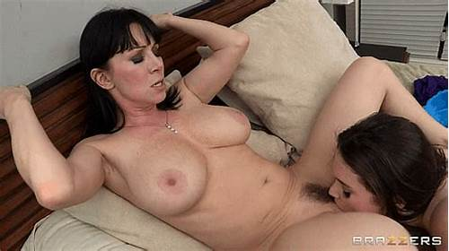 Lovely Bbw Stepmommy And Brother Analed Porn To Cunt Sideways #Rayveness