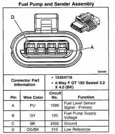 2012 Delphi 28256335 Wiring Diagram