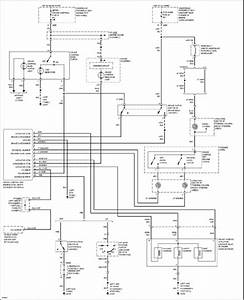 Honda Prelude Wiring Diagram