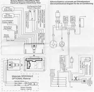 Schema Electrique Dacia Duster