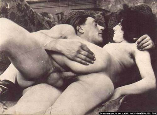Featuring Rare And Extreme To Find Sex Tube Movies #Retro #Vintage #Amateur #Porn #From #1900S