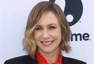 TVLine Items: Vera Farmiga's New Gig, SNL Star to Host BET ...