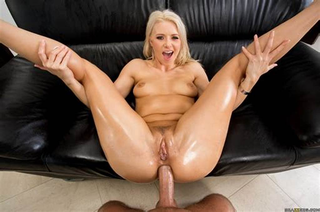 #Anikka #Albrite #In #Anal #For #Anikka