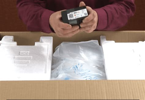 Hp officejet pro 7720 drivers download details. 123.hp.com/ojpro7720   Free 123 HP Setup 7720 Install, Unboxing