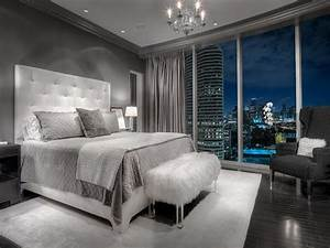 bedroom theme ideas for couples tapis chambre a coucher With photo de chambre a coucher adulte