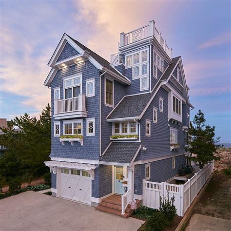 Category: Classic Design Home Bunch Interior Design Ideas