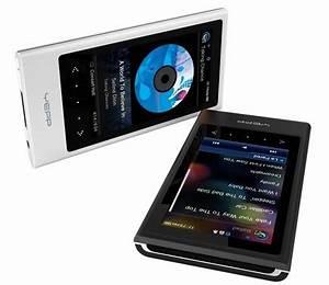 Samsung Yp P3 : samsung yp p3 ~ Watch28wear.com Haus und Dekorationen
