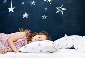 Comment Choisir Son Lit : comment choisir le meilleur lit pour son enfant blog je suis papa ~ Melissatoandfro.com Idées de Décoration