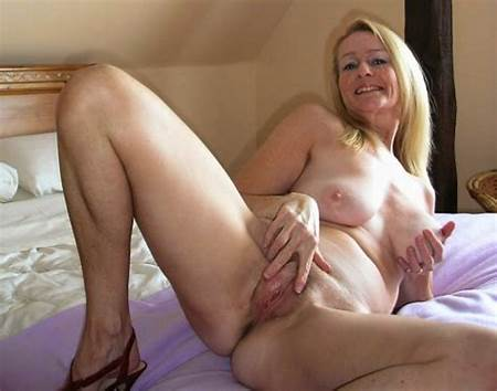Teens Nude Aged Middle