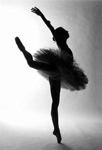 Artists Inspire Artists » Art Inspiration30 Beautiful ...