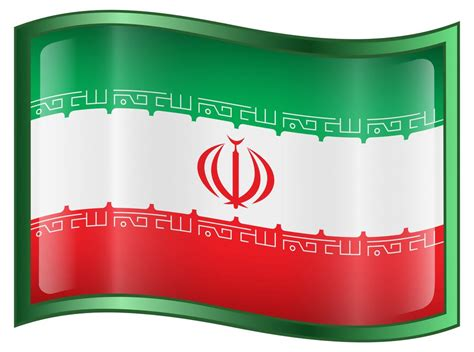 Ghorbaniyan his name was in the news, he thought it was a mistake. Iran suffering from a huge power outage, illegal mining of bitcoin is the one to blame - Tunf News