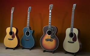 guitar musical instruments new hd images free download ...