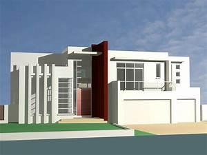 Home Designs Games Luxury 3d Home Design Program Wallpaper ...