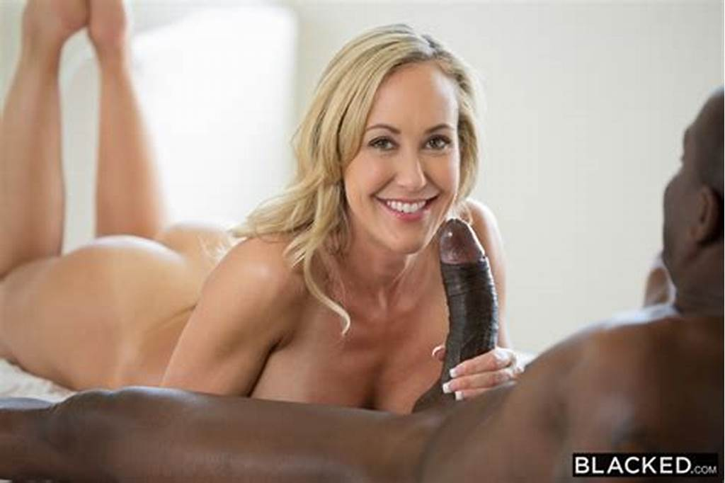 #Blacked #Brandi #Love #Wife #Takes #Bbc