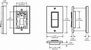 Leviton 5603 Wiring Diagram