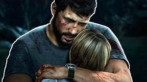 The Last Of Us Remastered  O In U00edcio