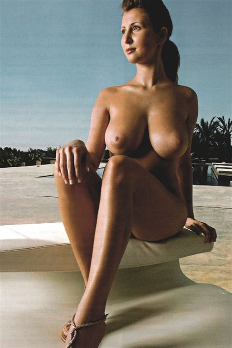 Joyce dewitt naked pictures
