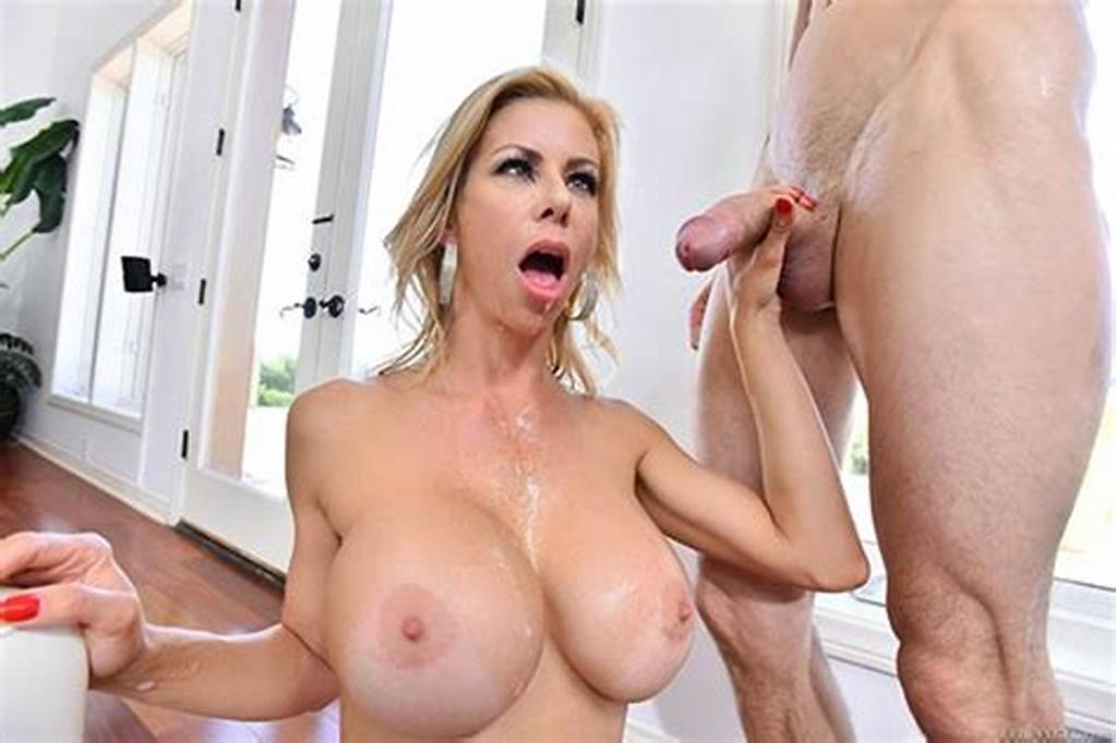 #Busty #Stepmom #Alexis #Fawx #Mind #Fucked #The #Boobs #Blog