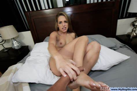 Kimmy Granger Catches Handjob To Bisexual Porn Kimmy Granger In My Freaky Dolly Photo Album By