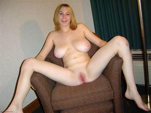 ex wide spread  legs