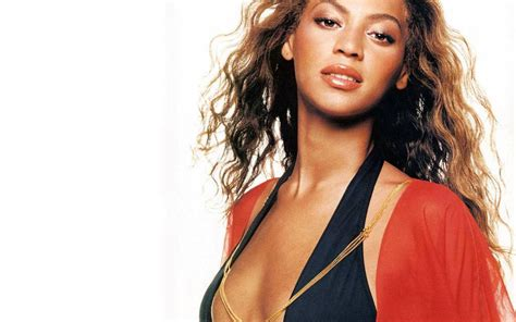 Free beyonce wallpapers and beyonce backgrounds for your computer desktop. Beyoncé Knowles Wallpapers - All HD Wallpapers
