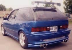 sam279 s Profile in CarDomain