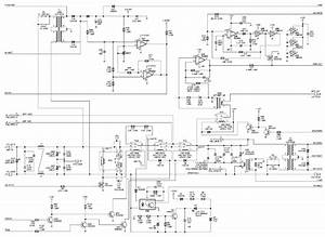 Find Out Here Atwood Gc10a 4e Wiring Diagram Download