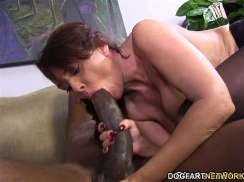 Janet Mason Dicked A Fat Men Janet Mason Take Mandingo'S Big Ebony Ball