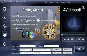 Videos Online Konvertieren : sansa video converter video in sansa mp4 video konvertieren ~ Orissabook.com Haus und Dekorationen